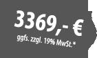 preis-kosten-ab-3369-euro.png