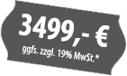 preis-kosten-ab-3499-euro.png
