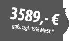preis-kosten-ab-3589-euro.png