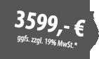 preis-kosten-ab-3599-euro.png