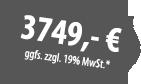 preis-kosten-ab-3749-euro.png