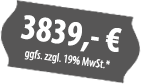 preis-kosten-ab-3839-euro.png