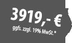preis-kosten-ab-3919-euro.png