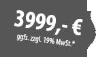preis-kosten-ab-3999-euro.png