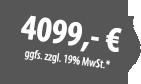 preis-kosten-ab-4099-euro.png