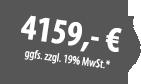 preis-kosten-ab-4159-euro.png