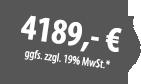 preis-kosten-ab-4189-euro.png