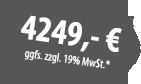 preis-kosten-ab-4249-euro.png