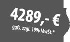 preis-kosten-ab-4289-euro.png