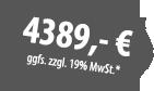 preis-kosten-ab-4389-euro.png