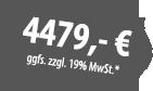 preis-kosten-ab-4479-euro.png