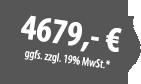 preis-kosten-ab-4679-euro.png
