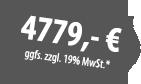 preis-kosten-ab-4779-euro.png
