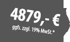 preis-kosten-ab-4879-euro.png
