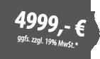 preis-kosten-ab-4999-euro.png