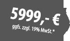 preis-kosten-ab-5999-euro.png