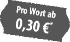 pro-wort-ab-30-cent.png