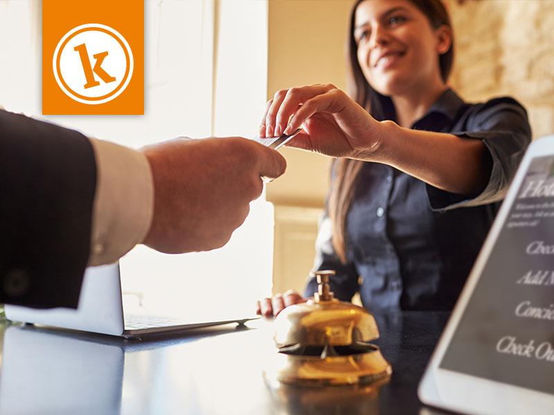 gestalten erstellen entwerfen preis kosten grafiker werbeagentur online buchen festpreis - hotels