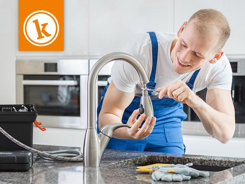 gestalten erstellen entwerfen preis kosten grafiker werbeagentur online buchen festpreis - sanitärbetriebe