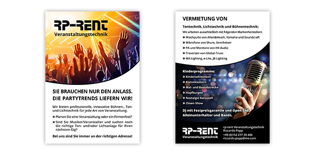 912-referenz-flyer.jpg