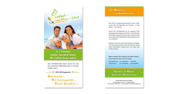 939-referenz-flyer.jpg