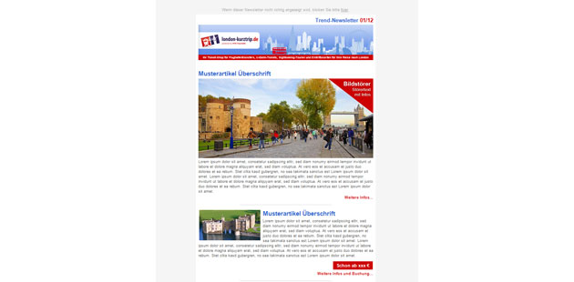 995-referenz-newsletter.jpg