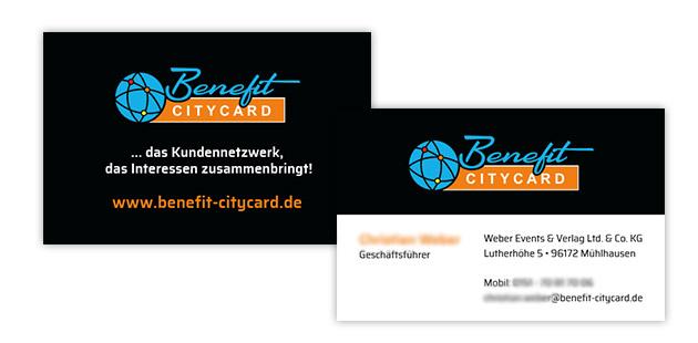 Wir Gestalten Ihre Visitenkarte Preise Kosten