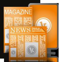 gestalten erstellen entwerfen preis kosten grafiker werbeagentur online buchen festpreis - anzeige