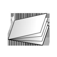 gestalten erstellen entwerfen preis kosten grafiker werbeagentur online buchen festpreis - broschüre katalog a4 quer