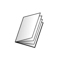 gestalten erstellen entwerfen preis kosten grafiker werbeagentur online buchen festpreis - broschüre katalog a5 hoch
