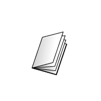 gestalten erstellen entwerfen preis kosten grafiker werbeagentur online buchen festpreis - broschüre katalog a6 hoch