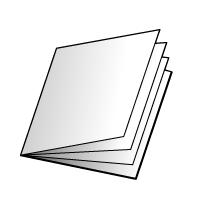 gestalten erstellen entwerfen preis kosten grafiker werbeagentur online buchen festpreis - broschüre katalog q3 quadrat