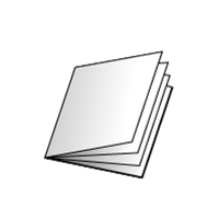gestalten erstellen entwerfen preis kosten grafiker werbeagentur online buchen festpreis - broschüre katalog q4 quadrat