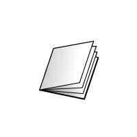 broschüre q5 quadrat