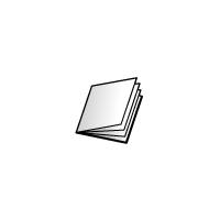 broschüre q6 quadrat