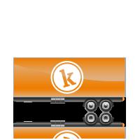gestalten erstellen entwerfen preis kosten grafiker werbeagentur online buchen festpreis - fahrzeugwerbung auflieger