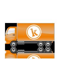 gestalten erstellen entwerfen preis kosten grafiker werbeagentur online buchen festpreis - fahrzeugwerbung lkw