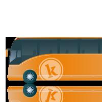 gestalten erstellen entwerfen preis kosten grafiker werbeagentur online buchen festpreis - fahrzeugwerbung omnibus
