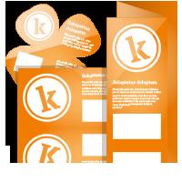 gestalten erstellen entwerfen preis kosten grafiker werbeagentur online buchen festpreis - flyer falzflyer