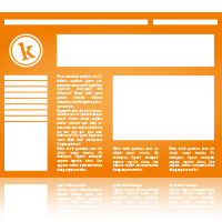 gestalten erstellen entwerfen preis kosten grafiker werbeagentur online buchen festpreis - homepage