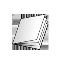 katalog q4 quadrat