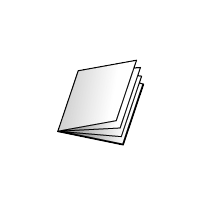 katalog q5 quadrat