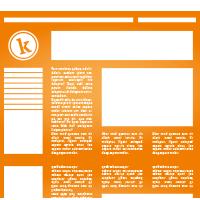 gestalten erstellen entwerfen preis kosten grafiker werbeagentur online buchen festpreis - landingpage