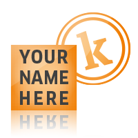 gestalten erstellen entwerfen preis kosten grafiker werbeagentur online buchen festpreis - logo