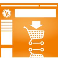 gestalten erstellen entwerfen preis kosten grafiker werbeagentur online buchen festpreis - onlineshop