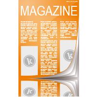 gestalten erstellen entwerfen preis kosten grafiker werbeagentur online buchen festpreis - zeitschriftenanzeige
